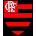 CR Flamengo Rio de Janeiro
