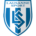 Lausanne-Sports