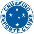 Cruzeiro EC Belo Horizonte