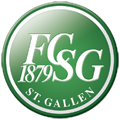 FC Sankt Gallen