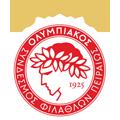 Olympiacos CF Piräus
