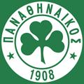 Panathinaikos FC Athen