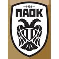 PAOK FC Thessaloniki