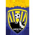 FC Kapaz Ganja