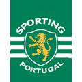 Sporting CP Lissabon