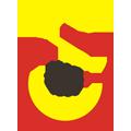 Galatasaray SK Istanbul