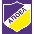 APOEL FC Nikosia