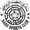 Al-Sadd SC Doha