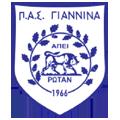 PAS Giannina FC