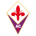 ACF Florenz