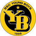 Berner SC Young Boys