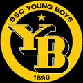Berner SC Young Boys