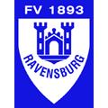 FV 1893 Ravensburg