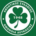 AC Omonia Nikosia