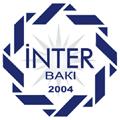 Inter Baku FC