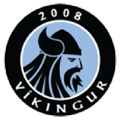 Vikingur Göta