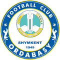 Ordabasy FC