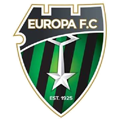 College Europa FC