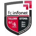 FC Infonet Tallinn