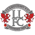 Llandudno Town FC