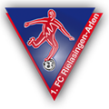 1.FC Rielasingen-Arlen