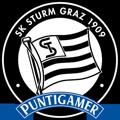 SK Puntigamer Sturm Graz