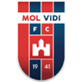 MOL Vidi FC