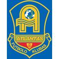 FK Atlantas Klaipeda