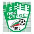PFC Beroe Stara Zagora