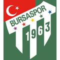 Bursaspor K