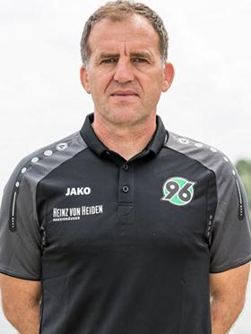 Asif Saric