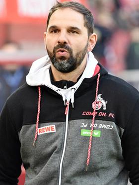 Stefan Ruthenbeck