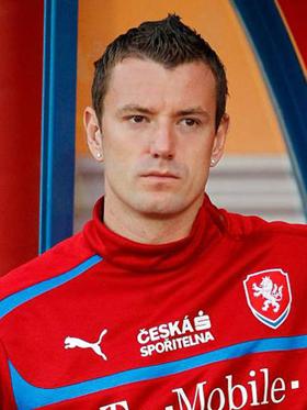 Jan Lastuvka