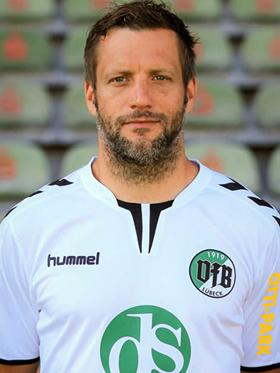 Rolf Landerl