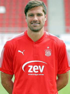Ronny König