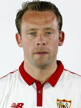 Michael Krohn-Dehli