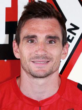 Marco Haller