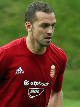 Roland Juhasz
