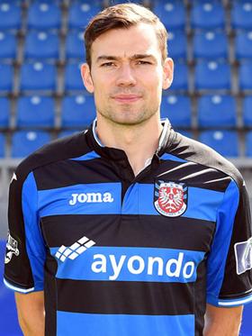 Sebastian Schachten