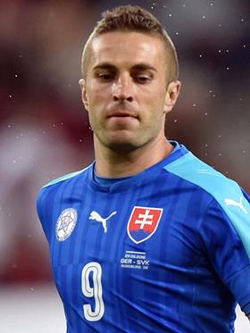 Stanislav Sestak