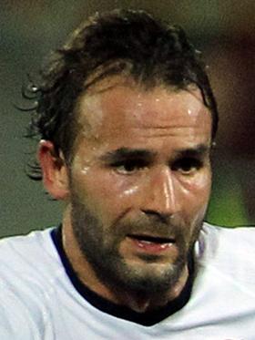 Filipe Teixeira