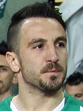 Ali Camdali