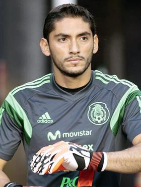 Jose Corona