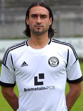 Marc Gallego