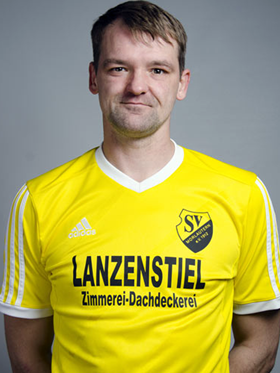 Thorsten Zinn