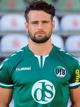 Jan-Andre Sievers