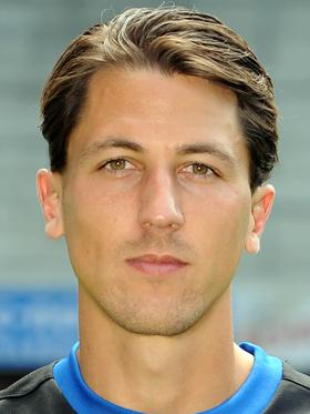 Jens Wemmer