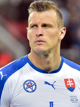 Jan Durica
