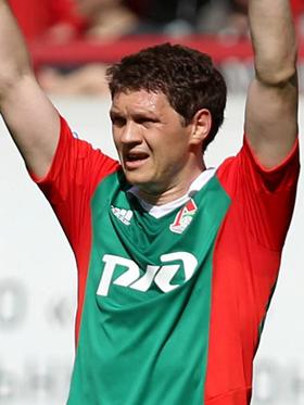 Taras Mykhalyk