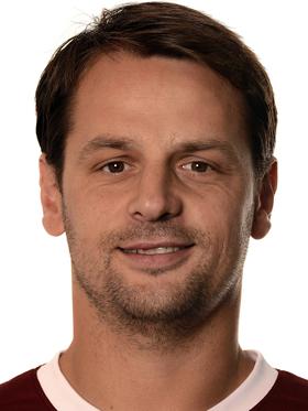 Marek Matejovsky